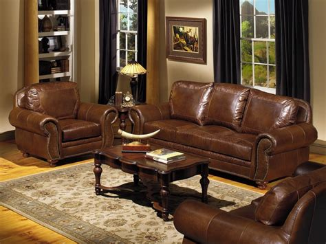 usa premium leather furniture salt lake city ut home