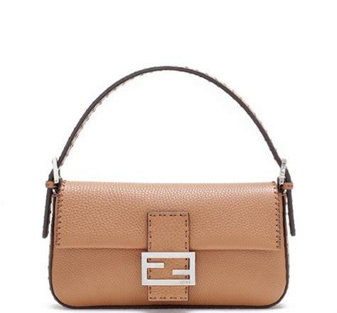 Designer Classic Must Bags by Top Designer Handbags List Style Guru Fashion Glitz