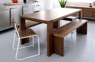 table moderne salle a 2015 deco moderne