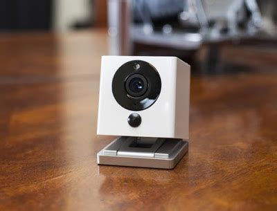 home gadgets 15 smart gadgets to secure your home