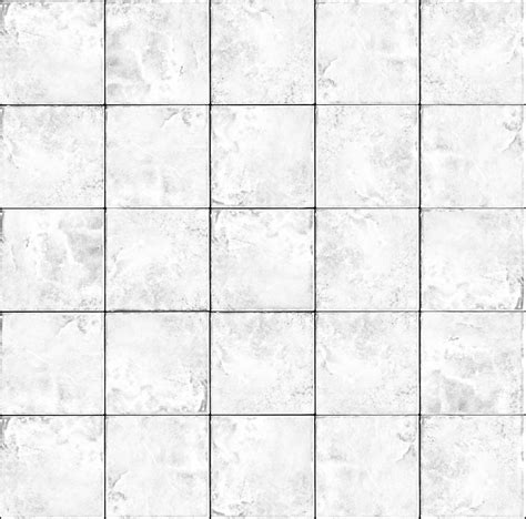 texture tiles texture tile white pesquisa google textures pinterest