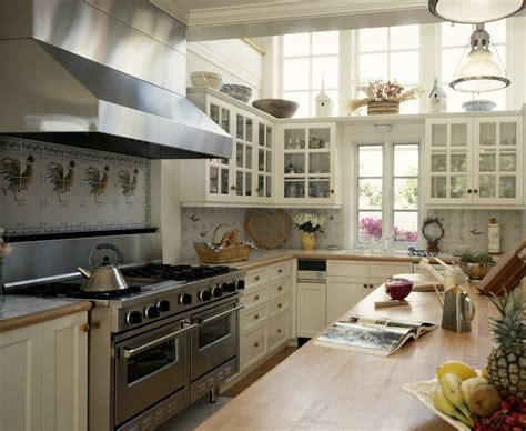 antiqued kitchen cabinets antiqued kitchen cabinets 6057