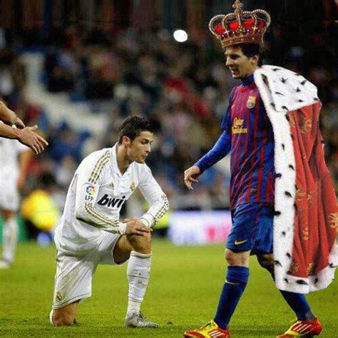 biography of messi and ronaldo life story lionel messi
