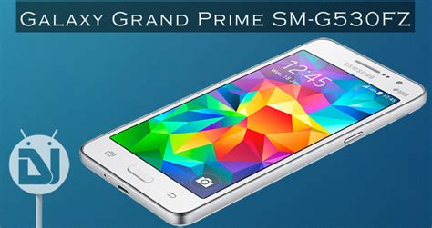 wallpaper untuk galaxy grand prime galaxy grand prime wallpapers wallpapersafari