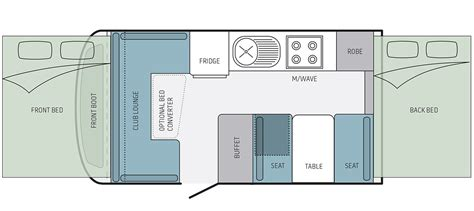 jayco cer floor plans jayco finch floor plan jayco cer trailers
