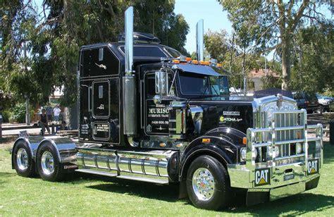t900 kenworth trucks for sale t900 kenworth