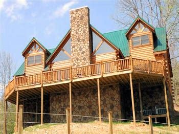 asheville cabins vacation rentals and visitor guide gatlinburg cabin rentals pigeon forge travel guide