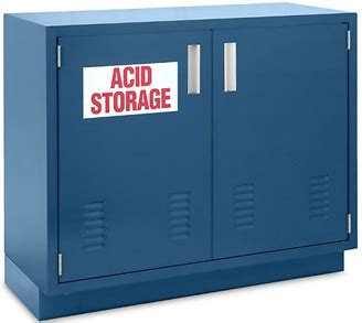 lab chemical storage cabinets corrosive chemical storage cabinets cabinets matttroy