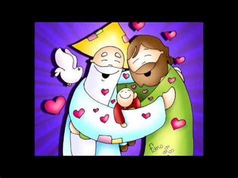 imagenes de amor para niños m 250 sica cat 243 lica para ni 241 os el amor de dios es maravilloso