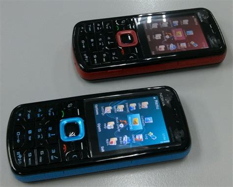 Handpone Nokia 5320 Expres New nokia 5320 xpressmusic kuala lumpur end time 5 31 2015 4 15 00 pm myt