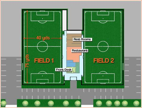 facility layout là gì about us syracuse indoor sports center