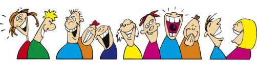 Is 2d Blind Laughing Stock Illustrations 22 651 Laughing Stock