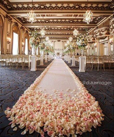 Wedding Aisle Runner Cheap by Best 25 Wedding Aisle Runners Ideas On Aisle