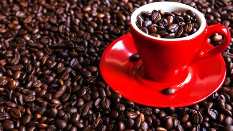 coffee wallpaper high resolution coffee wallpapers images photos pictures backgrounds