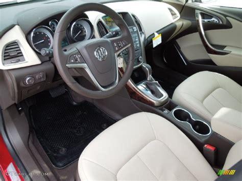 car maintenance manuals 2012 buick verano interior lighting cashmere interior 2012 buick verano fwd photo 62201981 gtcarlot com