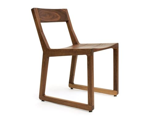 chair design 18 various kinds of simple wooden chair to get and use in