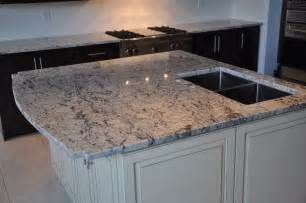 kitchen countertops bathroom vanities mississauga
