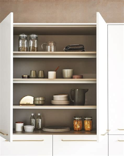 cesar kitchen collection sustainable kitchen designs lacquered kitchen with island unit composition 2 unit