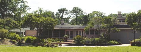 Detox Center In St Augustine by The Augustine Recovery Center Recovery Connection