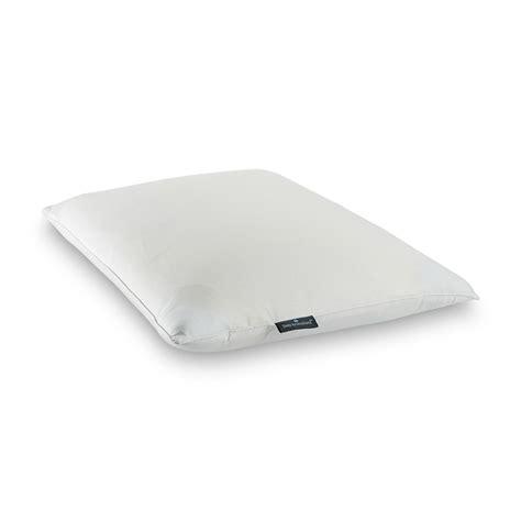 Sleep Innovations Pillow Reviews by Sleep Innovations Classic Gel Memory Foam Pillow