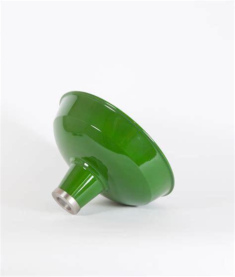 shades of light green industrial l shade green burley enamel light shade