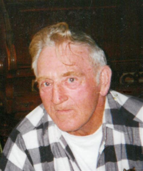 obituary of walter haybecker welcome to boyce funeral