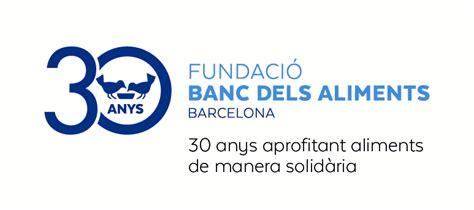 Banc D Aliments by Fundaci 211 Banc Dels Aliments Barcelona