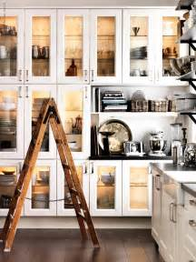 Kitchen Storage Furniture Ikea Ikea Kitchen Storage Cabinets