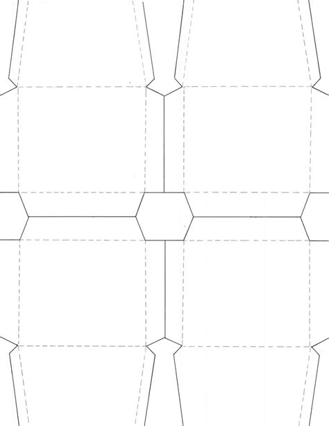 diy envelope template diy envelope template handmadeenvelopetemplates