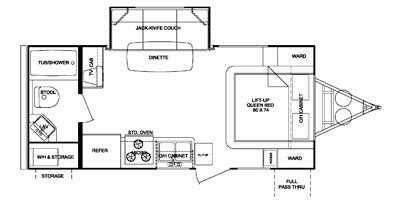 finder rv floor plans finder rv floor plans 28 images finder x