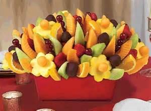 30 toward a fresh fruit bouquet from edible arrangements of longmont