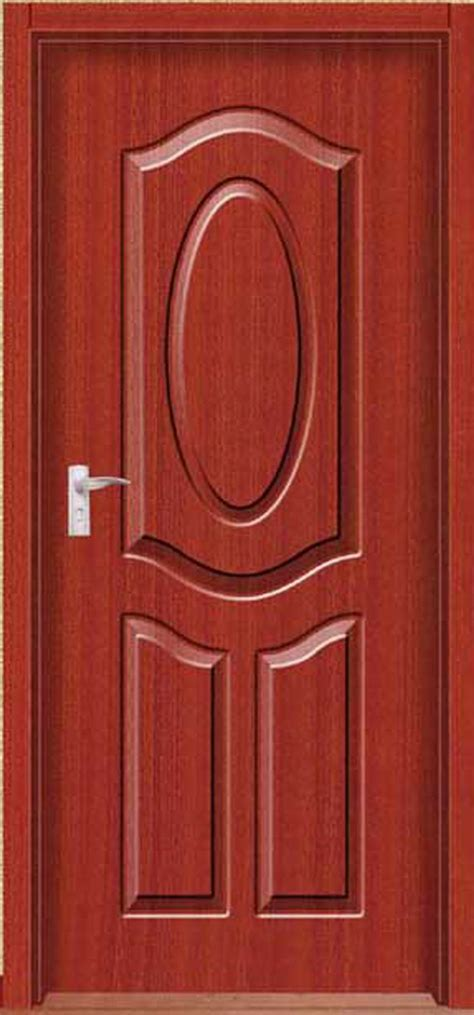 the meaning and symbolism of the word door