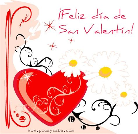 what does feliz dia de san valentin im 193 genes de san valentin for you im 193 genes de