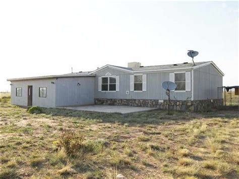 houses for sale deming nm 13765 emory rd nw deming new mexico 88030 reo home details wta realestate free