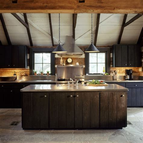 reclaimed kitchen cabinets reclaimed wood kitchen cabinets for total
