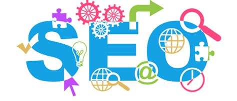 Seo Search Engine Optimization Services by Seo Search Engine Optimization Services Consultant Seo