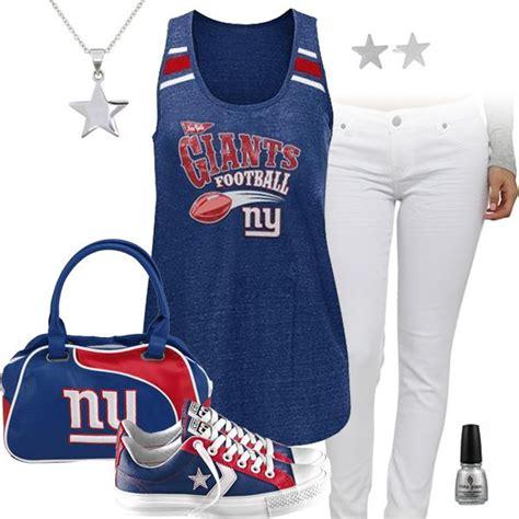 ny giants fan gear new york giants all star new york giants fashion