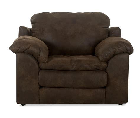 auburn sofa review klaussner auburn sofa set kl b3410 sofa set at homelement com
