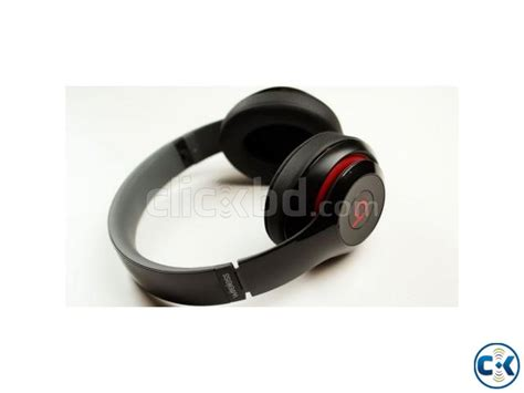 Headphones Beats Bluetooth Stn 13 beats studio wireless bluetooth headphones stn 13 clickbd