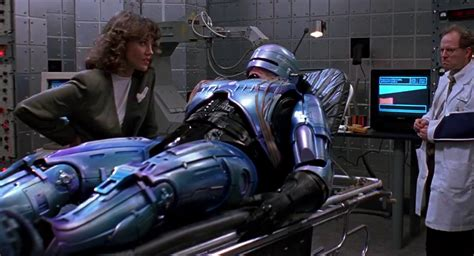 film robocop 2 robocop 2 official trailer actors locations photos