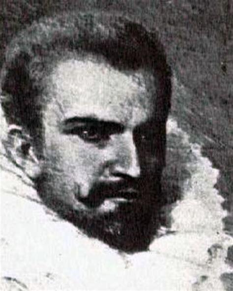 biography hernan cortes hern 225 n cort 233 s military leader explorer biography