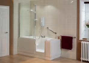 Walk In Showers And Baths be safe taking a bath in walk in tubs and showers de