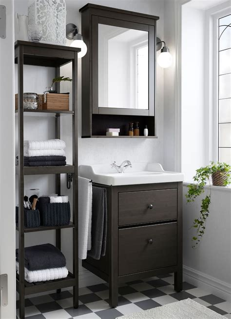 1000 ideas about bathroom mirror cabinet on