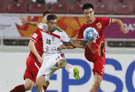 daftar judi bola  iran  china kualifikasi piala dunia  linda tans blog