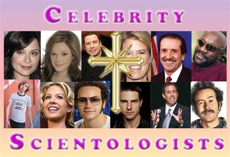famous people in scientology scientology a church for famous people page 2
