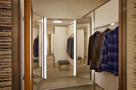 fitting room newhairstylesformen2014