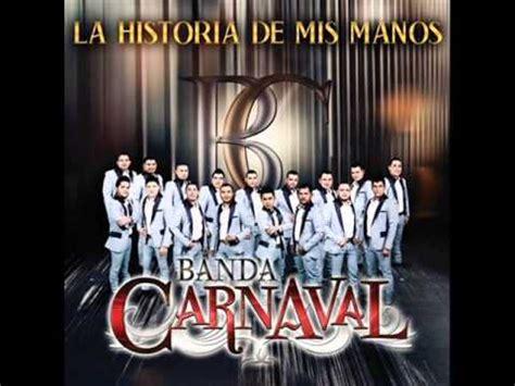 banda carnaval el que se enamora pierde santa rosa banda carnaval el que se enamora pierde 2014