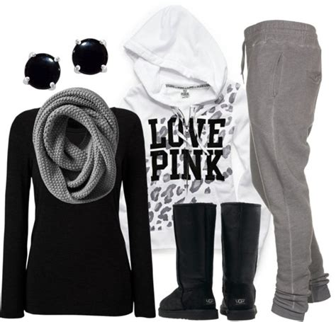 18443 Pink Relax N Casual 1000 images about sweatpants on