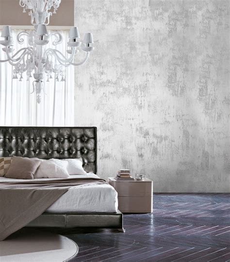 interior wall paint metallic video