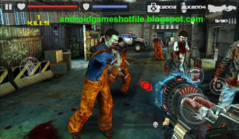 download game dead target mod apk data dead target zombie v1 4 7 apk mod apk a lot of money
